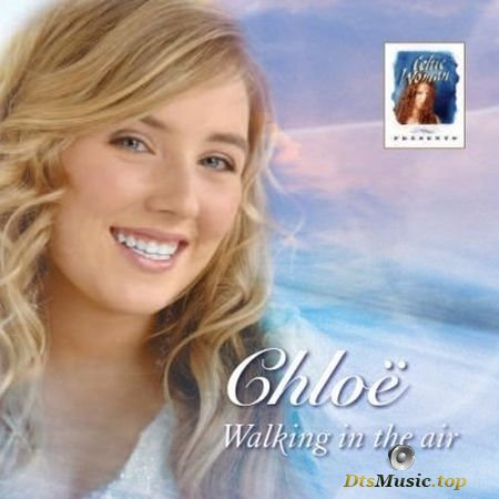Chloe Agnew - Walking in the Air (2004) DTS 5.1