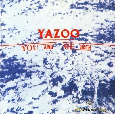 Yazoo - You And Me Both (2008) DTS 5.1