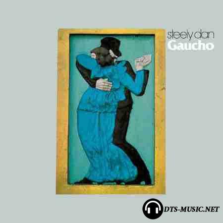 Steely Dan - Gaucho (1980/1997) DTS 5.1