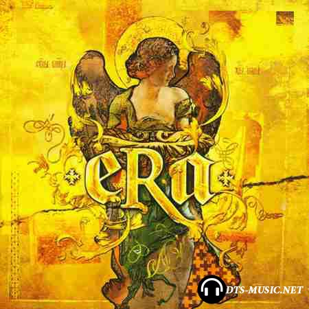 Era – The Very Best of (2004) DTS 5.1 CD-DA from SACD-R
