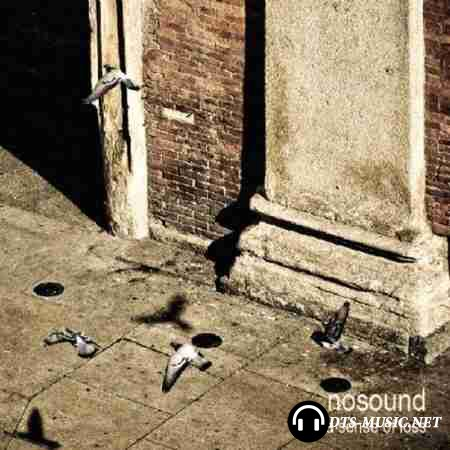 NoSound - A Sense Of Loss (2009) DVD-Audio