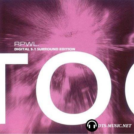 RPWL - Stock (2003) DTS 5.1