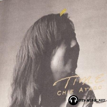 Chie Ayado - Time (2004) SACD-R