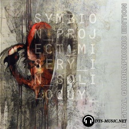 Symbion Project - Misery In Soliloquy (2009) DTS 4.0