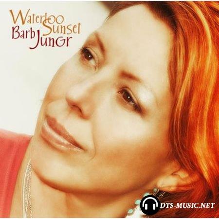 Barb Jungr - Waterloo Sunset (2003) SACD-R
