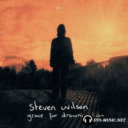 Steven Wilson - Grace for Drowning (2011) DVD-Audio