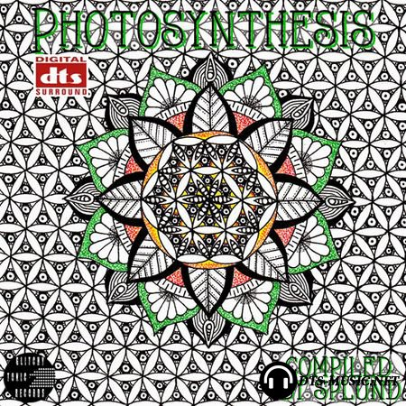 VA - Photosynthesis (2015) DTS 5.1