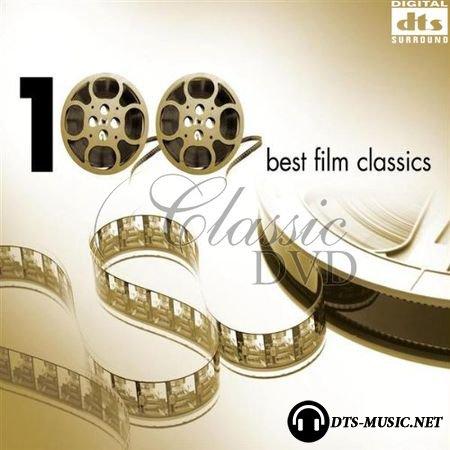 VA - 100 Best Film Classics (2006) DTS 5.1