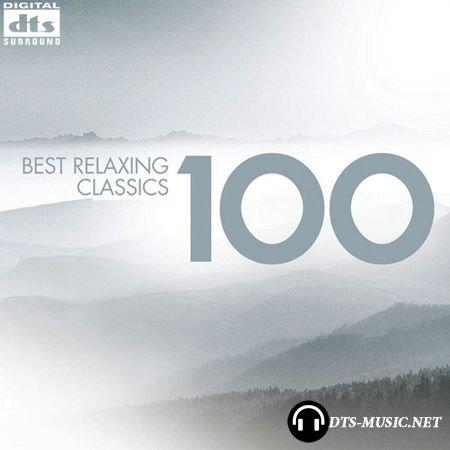 Download Surround VA - 100 Best Relaxing Classics (2007) DTS