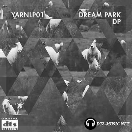 Dream Park - DP (2015) DTS 5.1