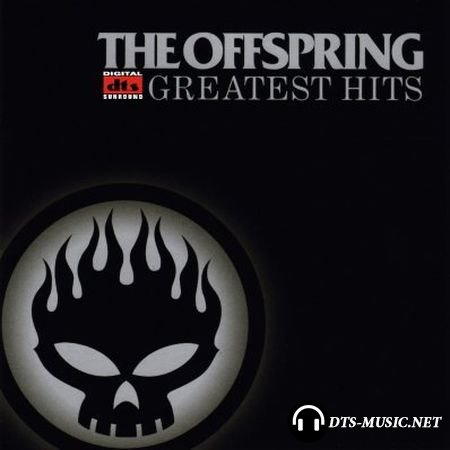 The Offspring - Greatest Hits (2005) DTS 5.1