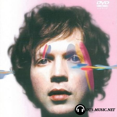 Beck - Sea Change (2003) DVD-Audio