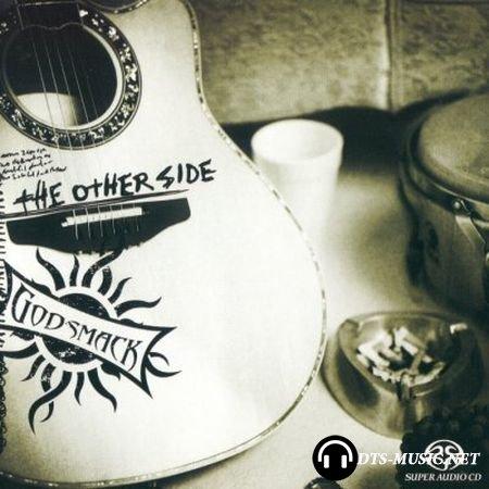 Godsmack - The Other Side (2004) SACD-R