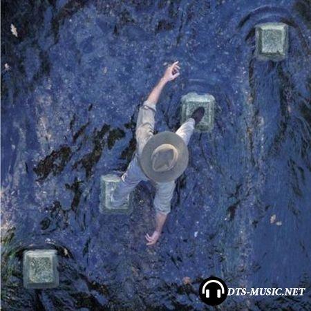 Alan Parsons - A Valid Path (2006) Audio-DVD