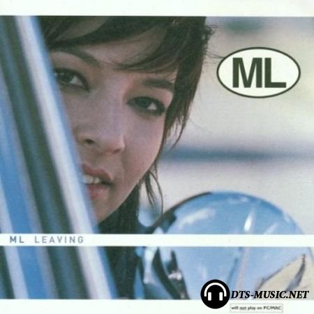ML - Leaving (2001) SACD-R