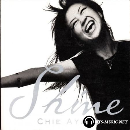Chie Ayado - Shine (2003) SACD-R