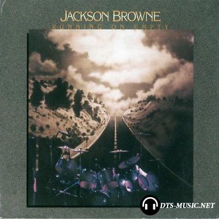 Jackson Browne - Running On Empty (2005) DVD-Audio