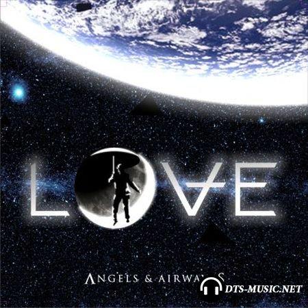 Angels & Airwaves - Love (2010) DTS 5.1