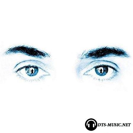 Jean Michel Jarre - AERO (2004) DTS 5.1