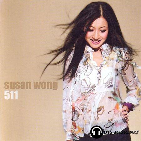 Susan Wong - 511 (2009) SACD-R