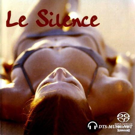 VA - Le Silence (2003) DTS 4.0