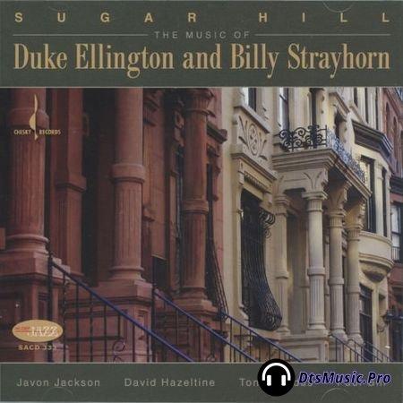 Sugar Hill - The Music Of Duke Ellington and Billy Strayhorn (2007) SACD-R
