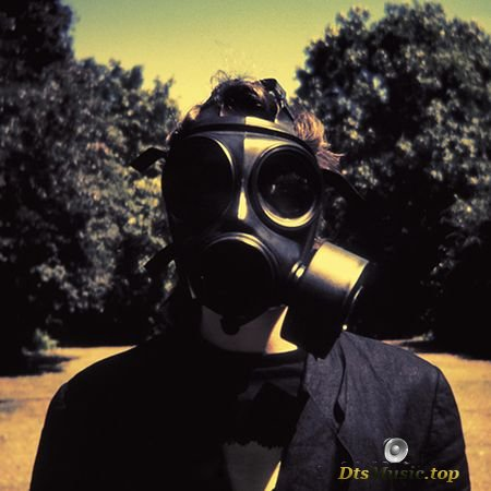 Steven Wilson - Insurgentes (2009) DVDA