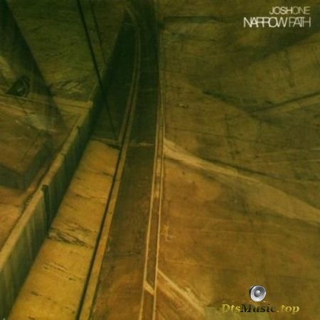 Josh One - Narrow Path (2004) DVD-Audio
