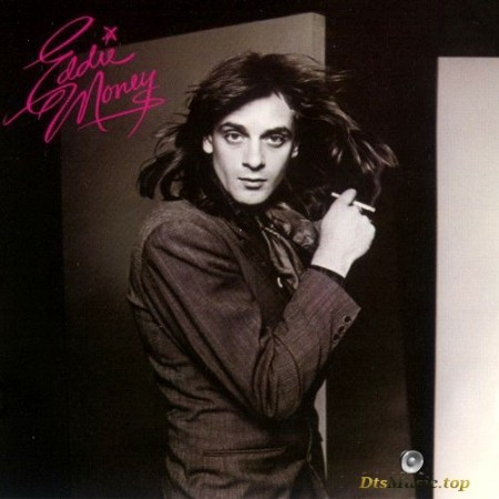 Eddie Money - Eddie Money (1977/2016) SACD