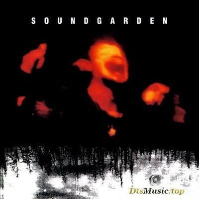 Soundgarden - Superunknown (2014) FLAC 5.1