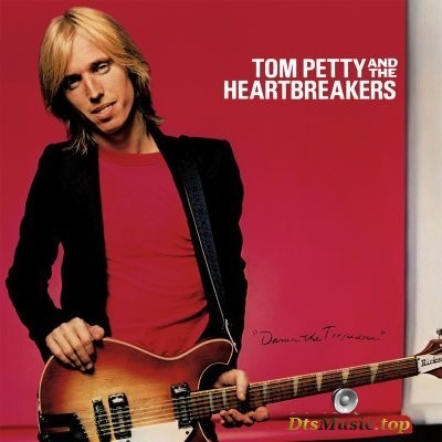 Tom Petty and The Heartbreakers - Damn the Torpedoes (2010) DTS 5.1