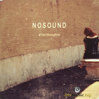 NoSound - Afterthoughts (2013) DVD-Audio
